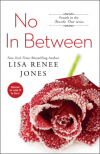 No In Between (Inside Out #4) by Lisa Renee Jones