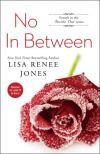 No In Between (Inside Out #4) by Lisa Renee Jones