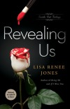 Revealing Us (Inside Out #3) by Lisa Renee Jones