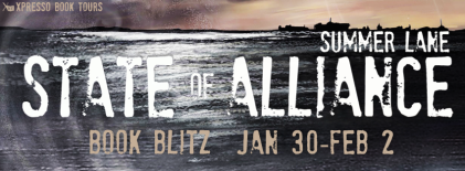 StateOfAllianceBlitzBanner1