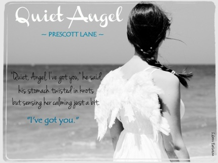 quiet-angel1