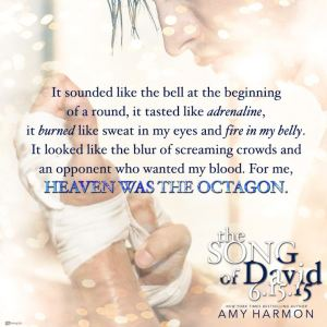 the song of david book tour teaser 3