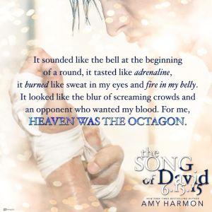 the song of david book tour teaser 3