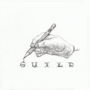 guild concept sketch