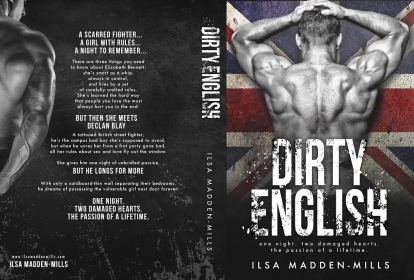 dirty english full