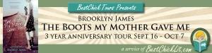 Boots-Blog-Tour-Banner