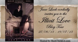 Illicit-Love-banner-copy