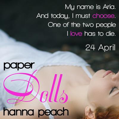 Paper Dolls Teaser 1