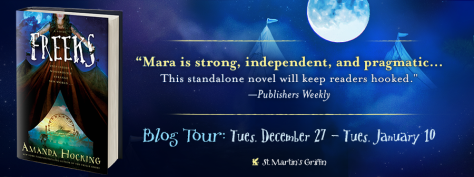 freeks_blogtour_banner_900x337-1